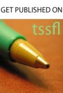 Publish on tssfl