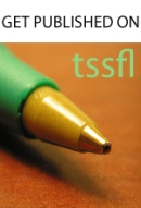 Publish on tssfl