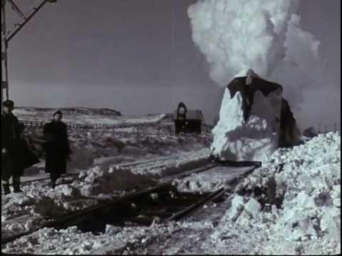Snow (1963)